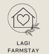 Lagi Farmstay, Farmstay Bình Thuận
